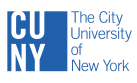 CUNY_City_College