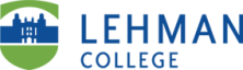 lehman-logo